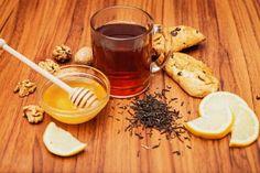 El té de cúrcuma es una gran alternativa a lo analgésicos farmacológicos que pueden causar efectos secundarios. Conoce todos sus beneficios para la salud.