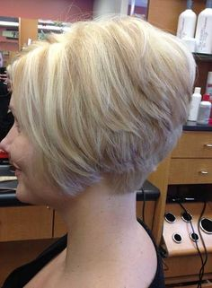 Best Short Hair for Women Over 50