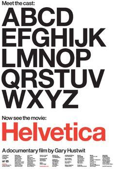 ヘルベチカ Helvetica 世界中に愛される定番タイポグラフィと意外な誕生秘話