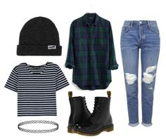 90s grunge fashion                                                                                                                                                     More
