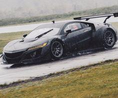Acura NSX GT3 Racecar #acura #hondaacura #acuransxgt3 #racecar #car #sportcars #sport #supercars #mydriftfun #awesomecars #awesome