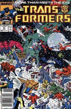 Transformers 41