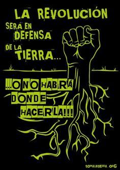 Radio TomalaTierra: No petróleo Canarias, Animales en fuga, Encuentros rurales y contra minería, Negocio de la basura http://laoropendolasostenible.blogspot.com/2014/12/tomalatierra-no-petroleo-canarias.html#.VIXG8BIY6q8.twitter