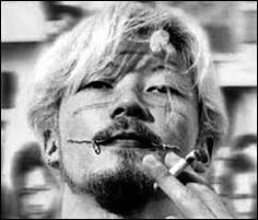 Image result for tadanobu asano ichi the killer