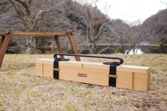Camping Table - Considering Going On A Camping Trip? Camping Table, Diy Camping, Outdoor Camping, Camping Furniture, Table Furniture, Chuck Box, Adjustable Height Table, Mobile Living, Van Home
