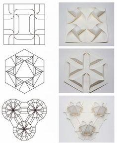 http://mitani.cs.tsukuba.ac.jp/origami/main.html