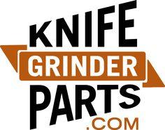 Knife Grinder Parts.com