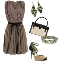 subtle, created by lydiayazan on Polyvore