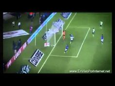 Cruz Azul vs Santos Jornada 2 Liga MX Clausura 2014 Sábado 11 de Enero del 2014 a partir de las 17:00hrs. #LigaMX #Clausura 2014