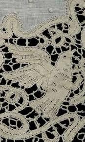 vintage lace - Google Search