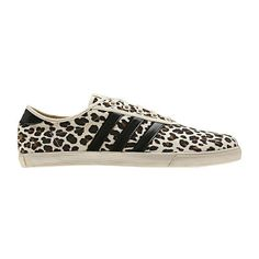 Adidas Originals JEREMY SCOTT P-SOLE (LIGHTBONE/BLACK)
