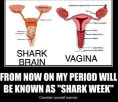 That is soooo weird yet funny....