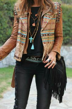 Find More at => http://feedproxy.google.com/~r/amazingoutfits/~3/e3QuyzJQFIw/AmazingOutfits.page