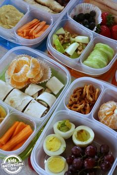 5 Back to School Dairy-Free Lunch Ideas Looking for some back to school lunch ideas? Here's are 5 Back to School Dairy-Free Lunch Ideas for you and your family! Lunch Snacks, Lunch Recipes, Baby Food Recipes, Healthy Snacks, Healthy Eating, Healthy Recipes, Kid Snacks, Dinner Healthy, Detox Recipes