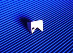 O icônico anel Volpi, primeiro desenho de Gabriel Republicano,foi prototipado em 2008 na sua forma atual. A linha é uma homenagem ao artista Alfredo Volpi.