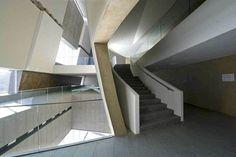 Nuovo Auditorium di Firenze, Florence, 2011 - ABDR Architetti Associati - http://www.archilovers.com/projects/49662?utm_source=lov&utm_medium=email&utm_term=p1_10&utm_content=projects&utm_campaign=lov_news
