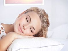 Relaxation Hypnosis - Natural Stress Relief