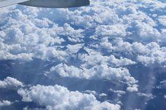 Balcãs on air