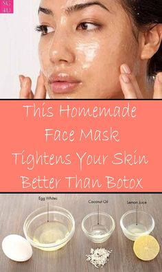 3 Ingredients Face Mask that shall help you appear Ten Years Younger. Knowing how to hinder and impede skin problems beforehand is better than waiting until you get them.  It also worth mentioning that things occasionally get out of control, yet life goes on, and one must