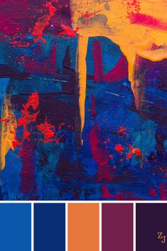 Most up-to-date Photos Color Schemes art Ideas The majority of us view the fundamentals of large rim: coming from main as well as second colours so Color Schemes Colour Palettes, Colour Pallette, Color Palate, Color Combinations, Wedding Colour Palettes, Colour Colour, Colour Contrast, Palette Pastel, Graphisches Design