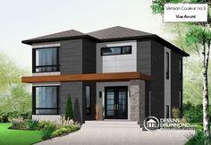 http://www.dessinsdrummond.com/detail-plan-de-maison/info/sequoia-contemporain-zen-1003057.html