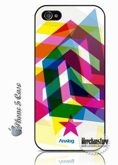 Fantastic iPhone 5 Case Analog Skateboard #iphonecase #iphone5 #case Slow Design, Iphone Cases, Graphic Design, Abstract, Skateboard, Artwork, Jet, Image, Summary