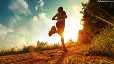 """Fibromyalgia: Exercise is """"Key"""" Weight Loss Goals, Weight Loss Motivation, Whey Protein For Women, Fibromyalgia Exercise, Australian Organic, Bra Video, Circulation Sanguine, Sports Wallpapers, Wallpapers Android"""