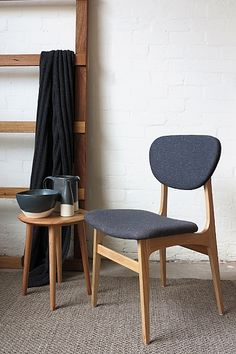 Flemming Dining Chair | southwood