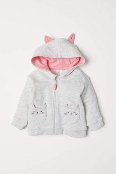 BURFLY-Kid Baby Boy Girl Rocket Pattern Christmas Pajama Sleepwear Long Sleeve T-Shirt Pullover Sweatshirt Top /& Trouser Set Outfits Clothing Set 18 Months 6 Years
