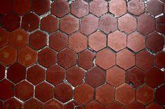 Linseed Oil Saltillo Tile Maintenance