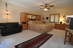 281 W Paseo Del Chino, Green Valley, AZ 85614 is For Sale | Zillow