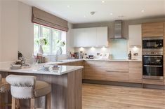 New homes for sale in Shinfield, Berkshire from Bellway Homes
