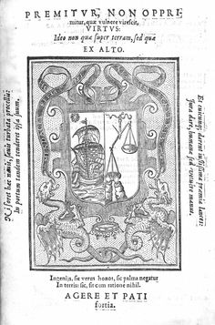 Enarratio in B. Iudae Thaddaei Apostoli canonicam - Fondos Digitalizados de la Universidad de Sevilla