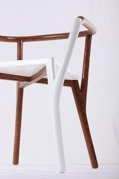Platinum Prize Indonesia Furniture Design Awards 2013