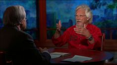 Time to Get Real on Climate Change. David Suzuki, a geneticist who has made science exciting to millions of TV viewers, warns that we're bur...