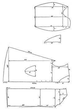 n. October 15, 1864, Vol. 1, No. 24. page 760