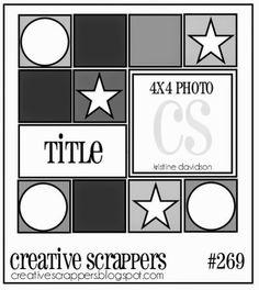 Creative-Scrappers-269.jpg