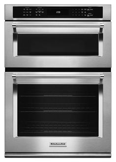 36 Cooktop 30 Quot Oven Google Search Kitchen Ideas Pinterest Wall Ovens Townhouse And Kitchens