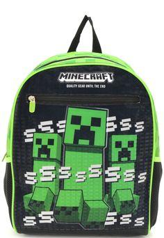 fa82d611e 15 melhores imagens de mochila do Mikey | Taschen, Bolsa infantil e ...