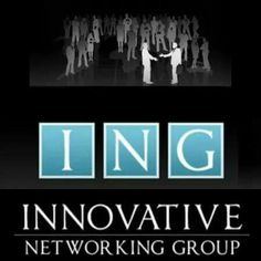 ING Holton■Jackson County Meets Every 4th Thursday of the Month for Lunch 11:30 – 1:00pm ● This Thurs 3/26/15 join us for lunch in Holton and network with professionals in the area. ■ Join our Facebook Group to get notifications on Future Meetings: https://www.facebook.com/groups/INGJacksonCounty/ March 26th – El Milegro Restaurant 420 Pennsylvania Ave Holton, KS –Click Hereto RSVP April 23rd – TBA