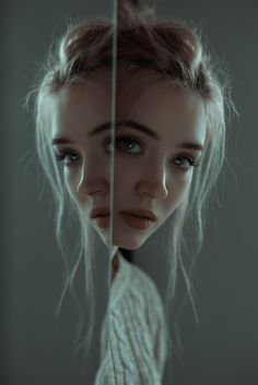 """Portrait Photography Poses Guide for Photographers and Models Are you a beginning portrait photographer who's having trouble posing models during a photoshoot?""""},""""story_pin_data_id"""":null,""""embed"""":null,""""method"""":""""in_app_browser Mirror Photography, Creative Portrait Photography, Girl Photography Poses, Beauty Photography, Photography Aesthetic, Photography Lighting, Photography Classes, Digital Photography, Photography Competitions"""