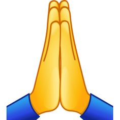 Praying Emoji Copy And Paste Ios Emoji, Emoji Copy, Smiley Emoji, Praying Hands Images, Praying Hands Emoji, Hand Emoji, Animated Emoticons, Funny Emoticons, Emoji Images