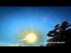 Time-lapse GoPro hero3 + black edition - Fotos SonhosBR