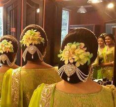 New Wedding Dresses Cinderella Hair 63 Ideas Bridal Hair Buns, Bridal Hairdo, Hairdo Wedding, Bridal Braids, Cinderella Hair, Cinderella Dresses, Indian Hairstyles, Bride Hairstyles, Hairdos