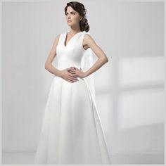 El último vestido de novia Innovias entregado hoy! ahora en venta outlet https://innovias.wordpress.com/venta-outlet-de-vestidos-de-novia-innovias-desde-350-euros/