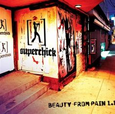-superchick