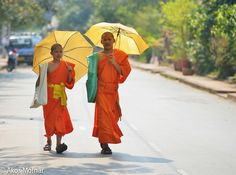 Laosz-Kambodzsa-Thaiföld - iKaland