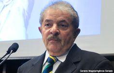 Lula viaja a Cuba a reunirse con Raúl Castro