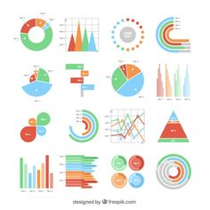 Image result for download vector chart