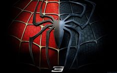 Spiderman Wallpaper Hd – HDWallpaper9